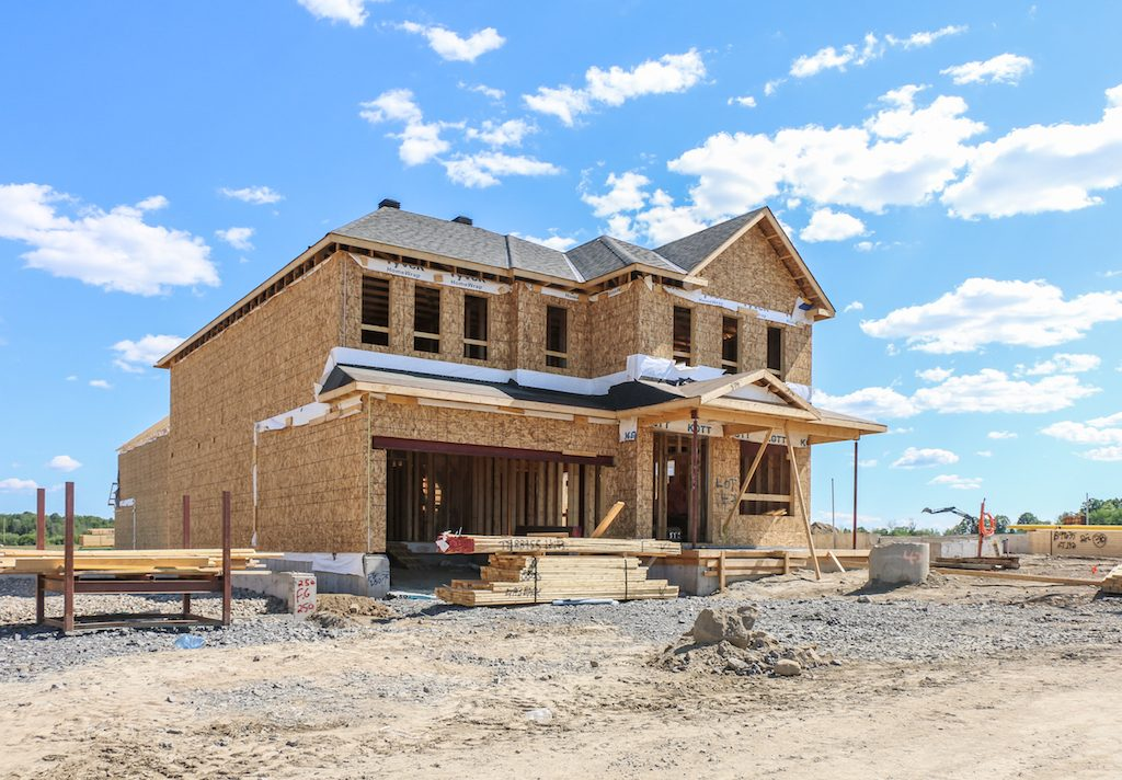 canada-housing-construction