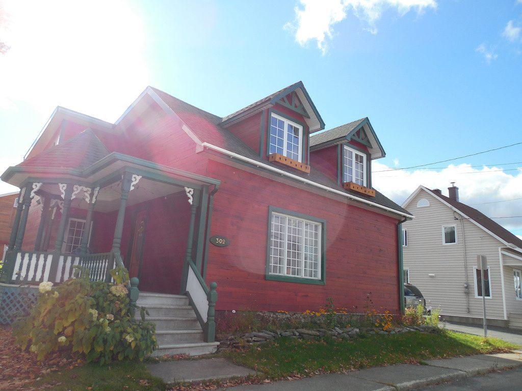 canada-housing-market-stake
