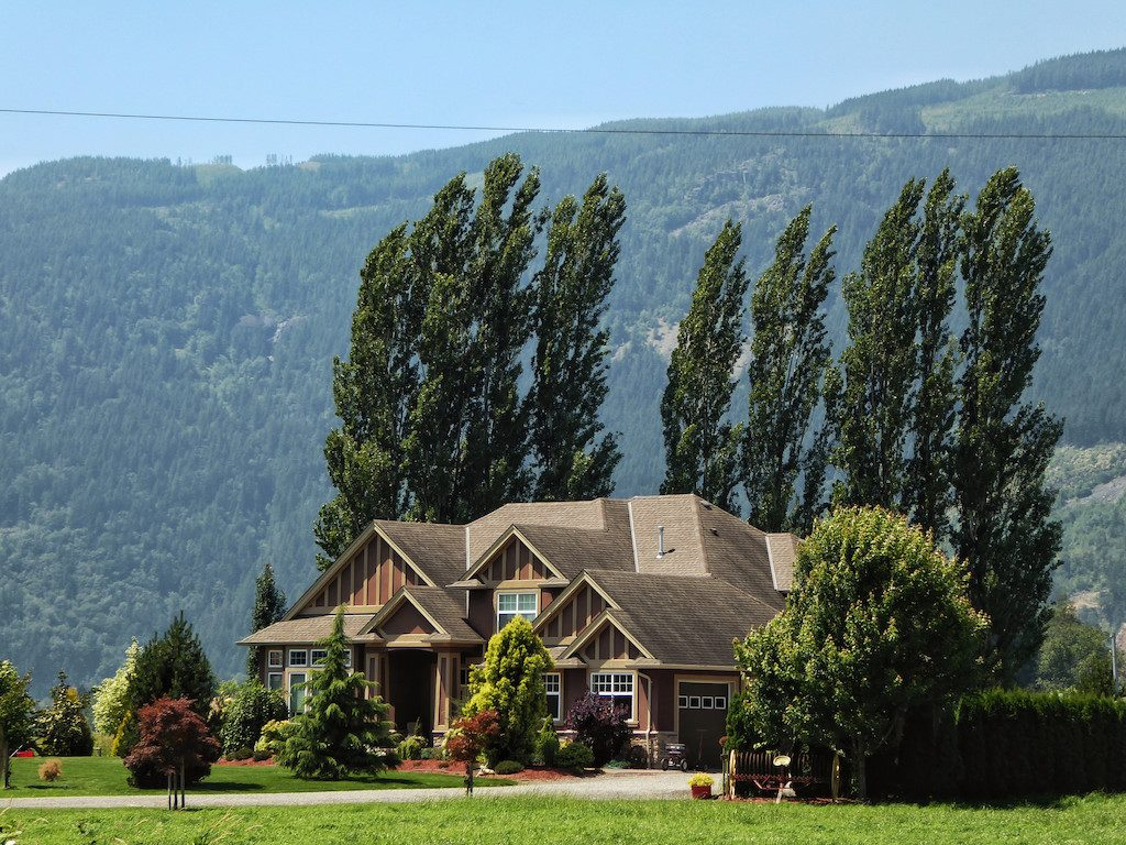 canadian-home-sales-fraser-valley