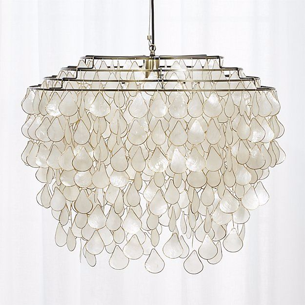 cb2 chandelier-compressed
