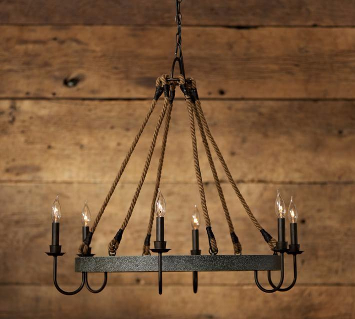 crate and barrel chandelier-compressed