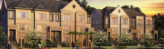 daniels_first_home_sunny_meadow_brampton_exterior_rendering