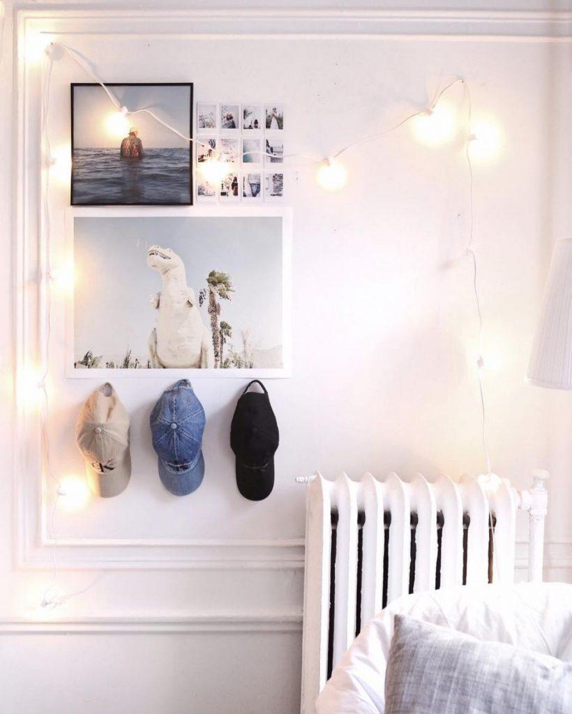 dorm room prints