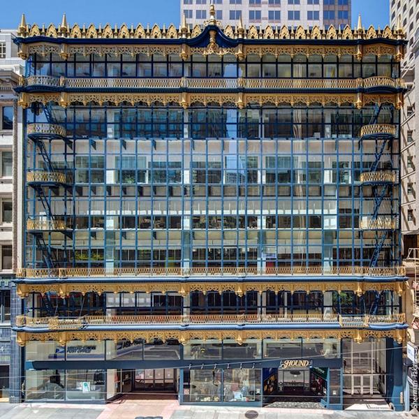 hallidie building 1