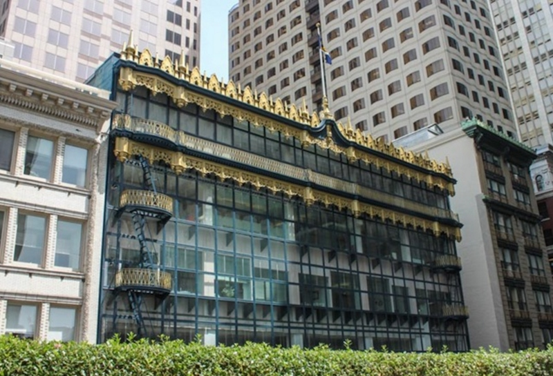hallidie building 4