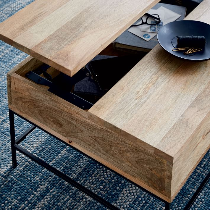 industrial-storage-coffee-table-o