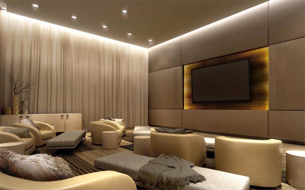 movie theatre-compressed