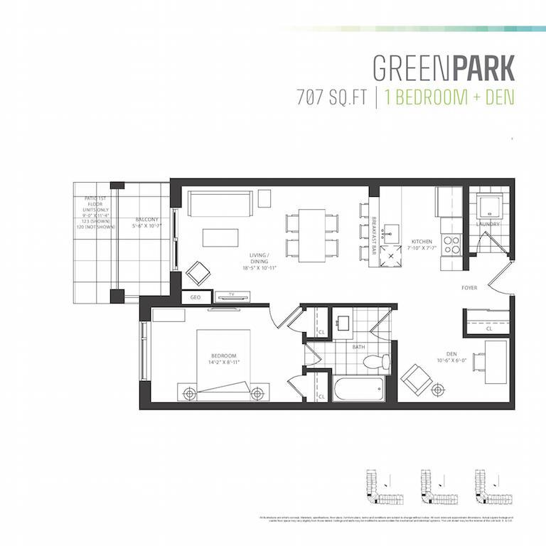 parkcity-green-park