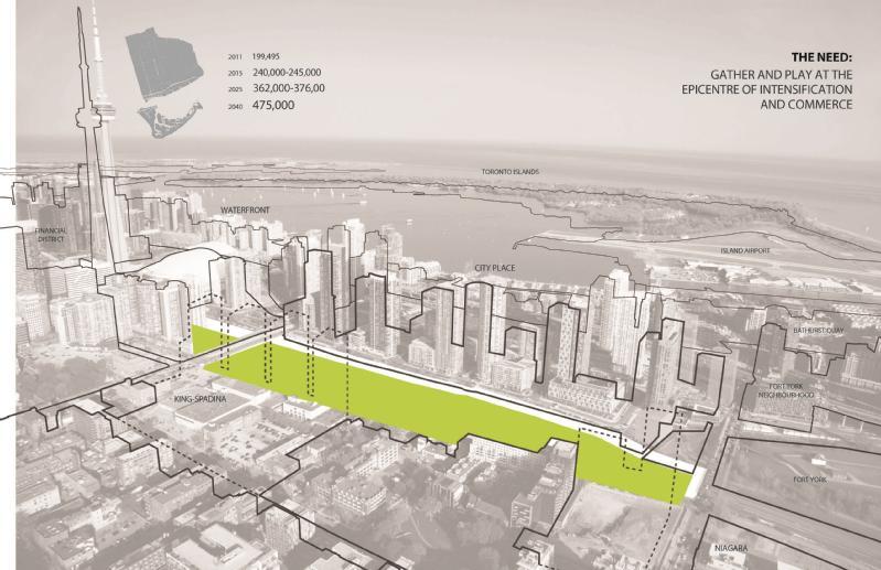 rail-deck-park-vision