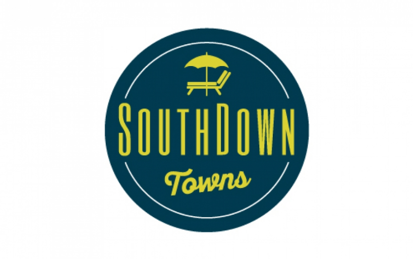 southdown-towns