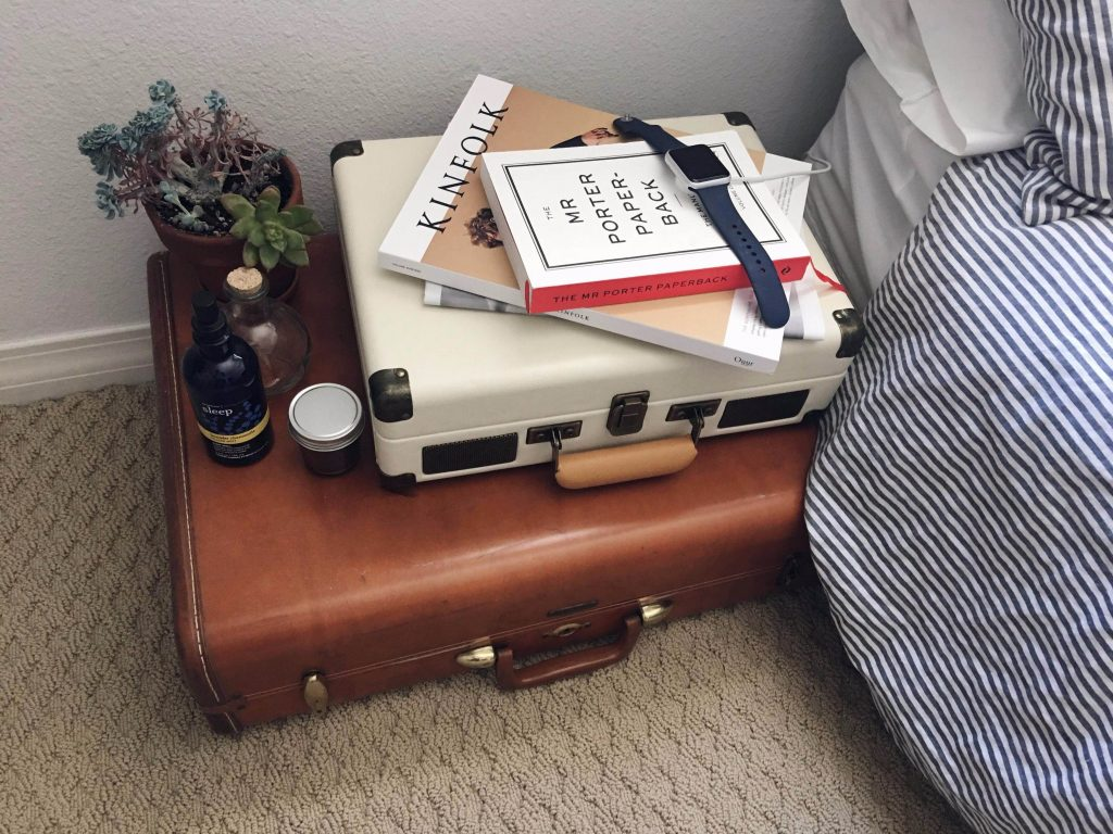 suitcases as sidetable-compressed