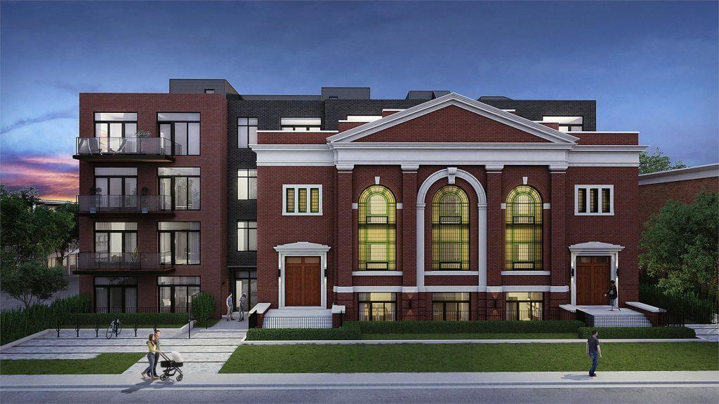 sunday-school-lofts-facade