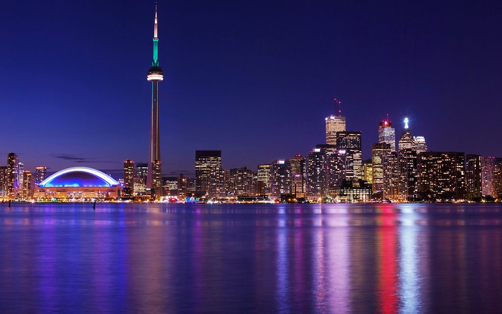 toronto-detached-home-prices-fastest