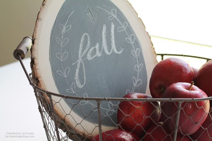 DIY-Fall-Chalkboard-compressed