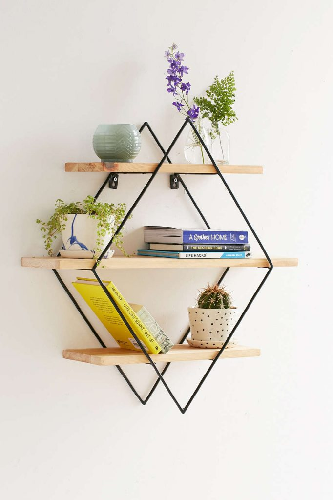 UO triangular shelf-min