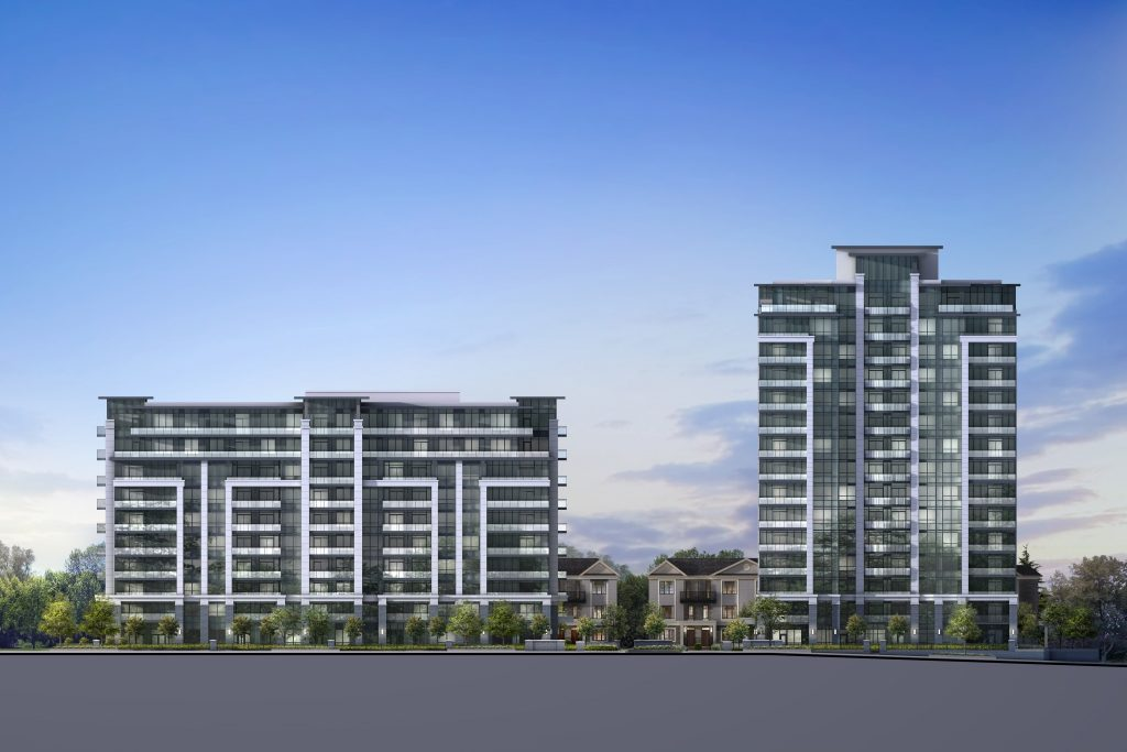 Valleymede Towers Renderings-min