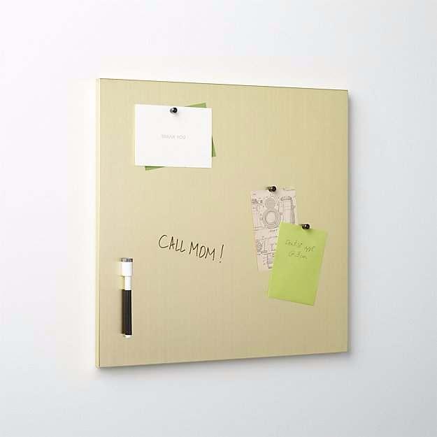 brushed-gold-magnetic-dry-erase-board-compressed