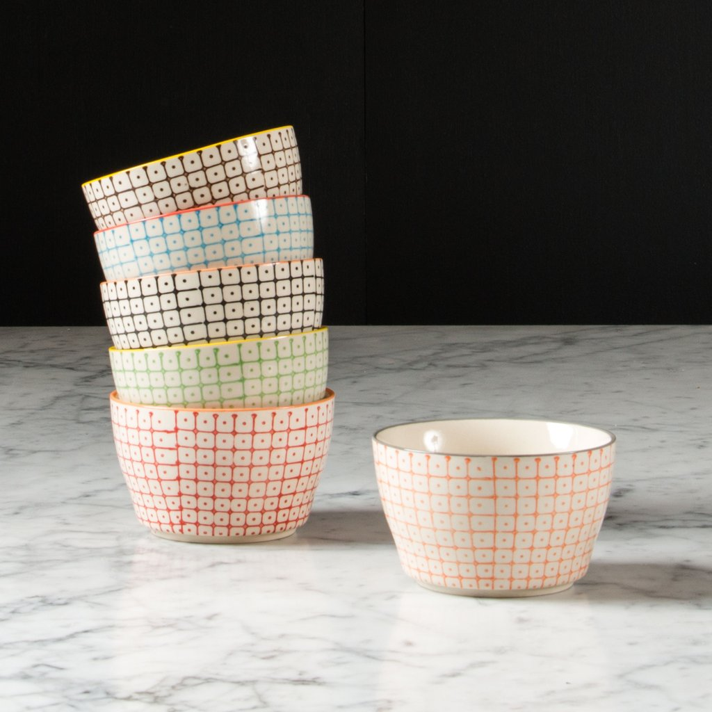 ceramic bowls-min