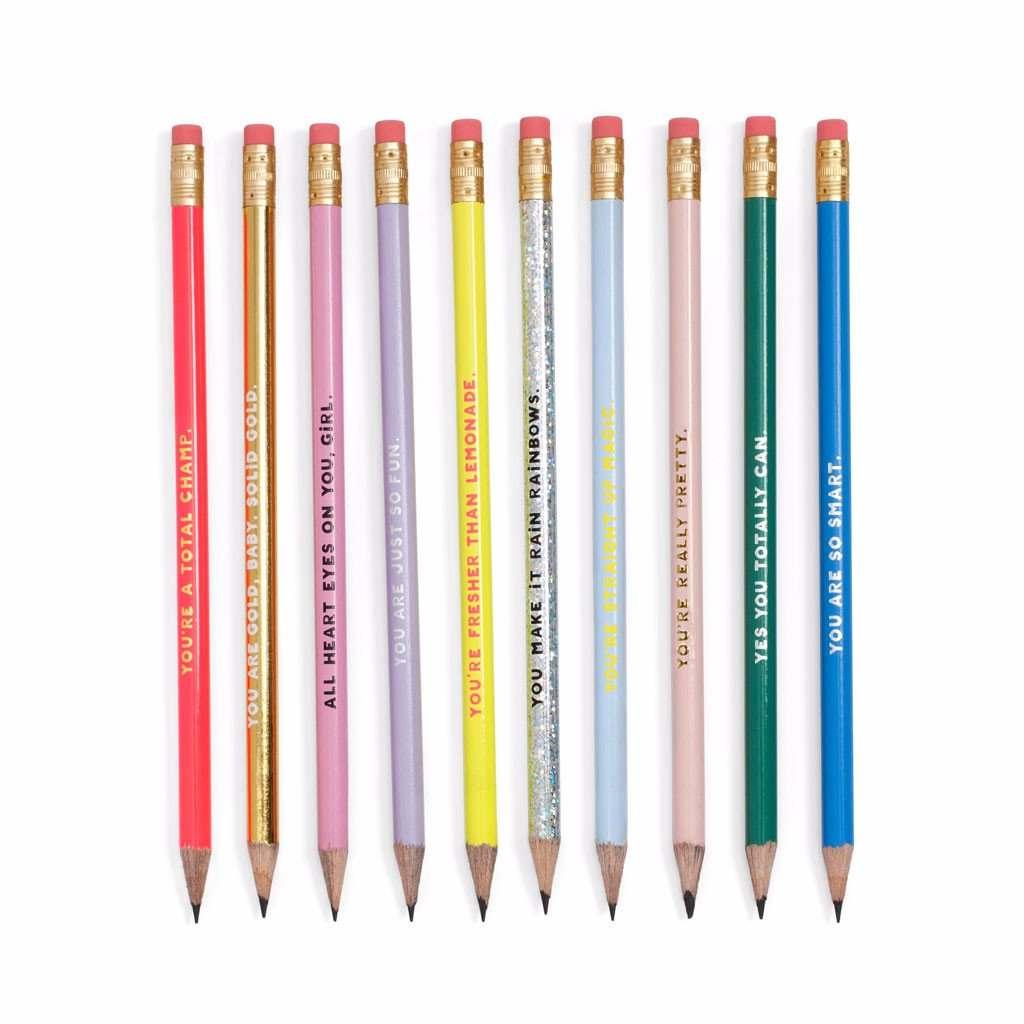 compliment-pencil-set-compressed