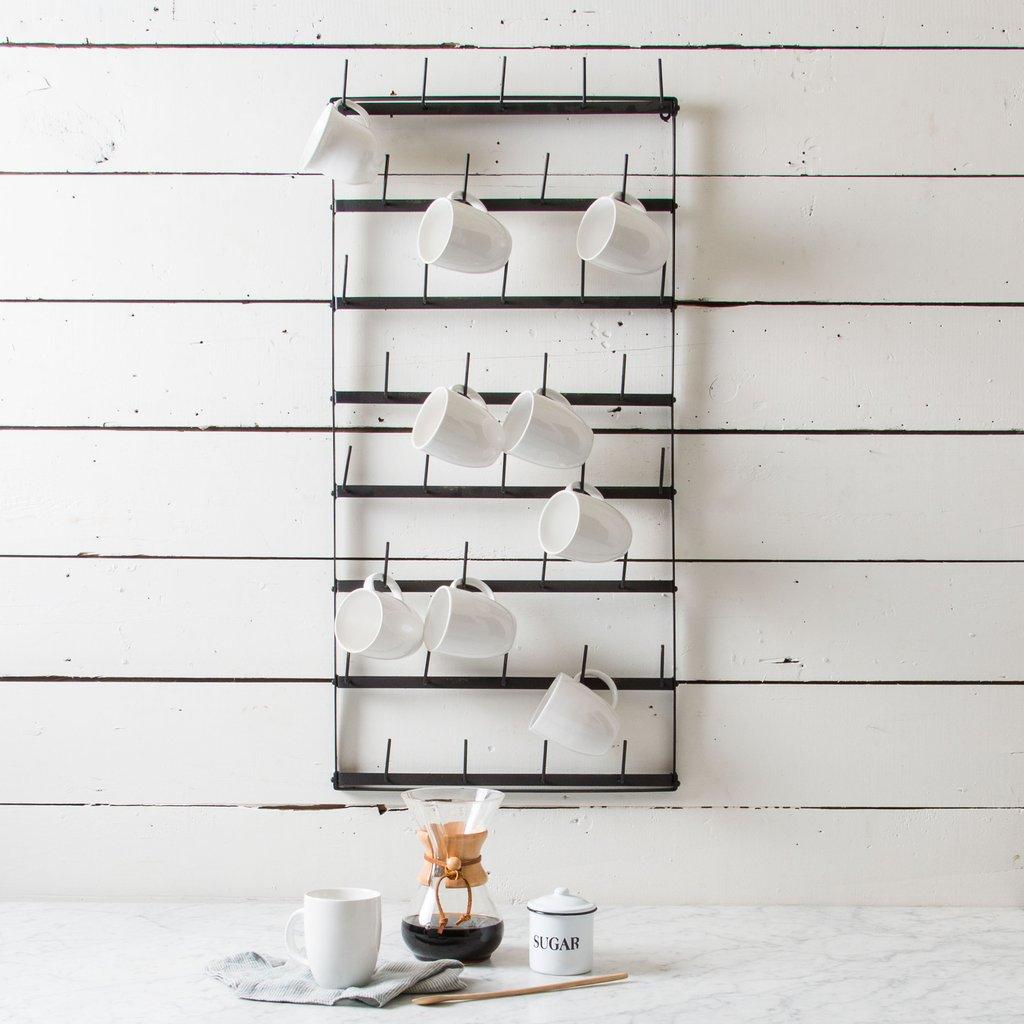 cups rack-min