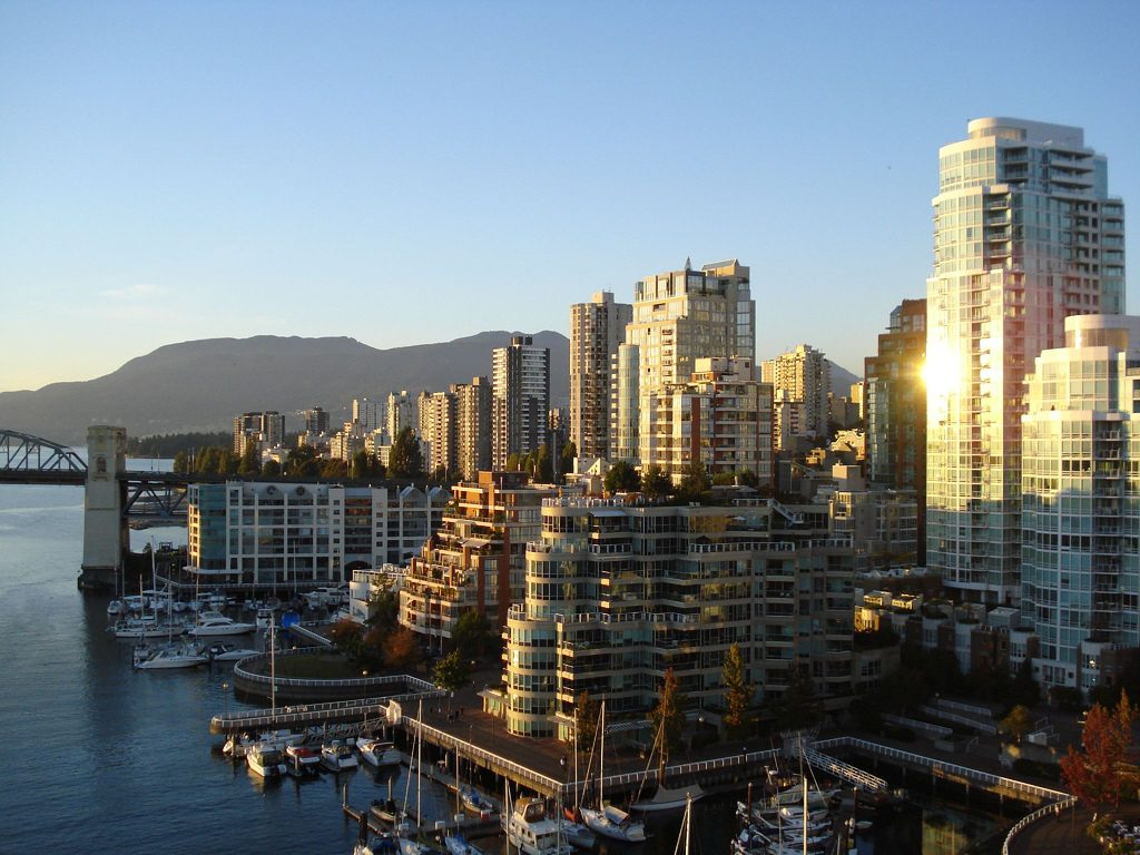 downtown-vancouver-foreign-buyer