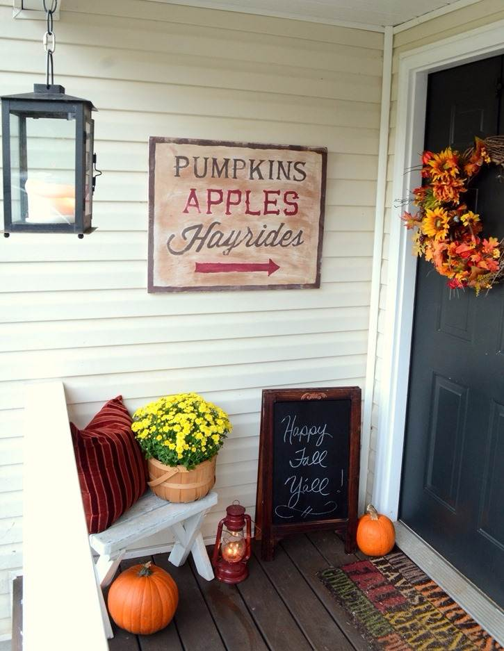 fall-sign-diy-compressed