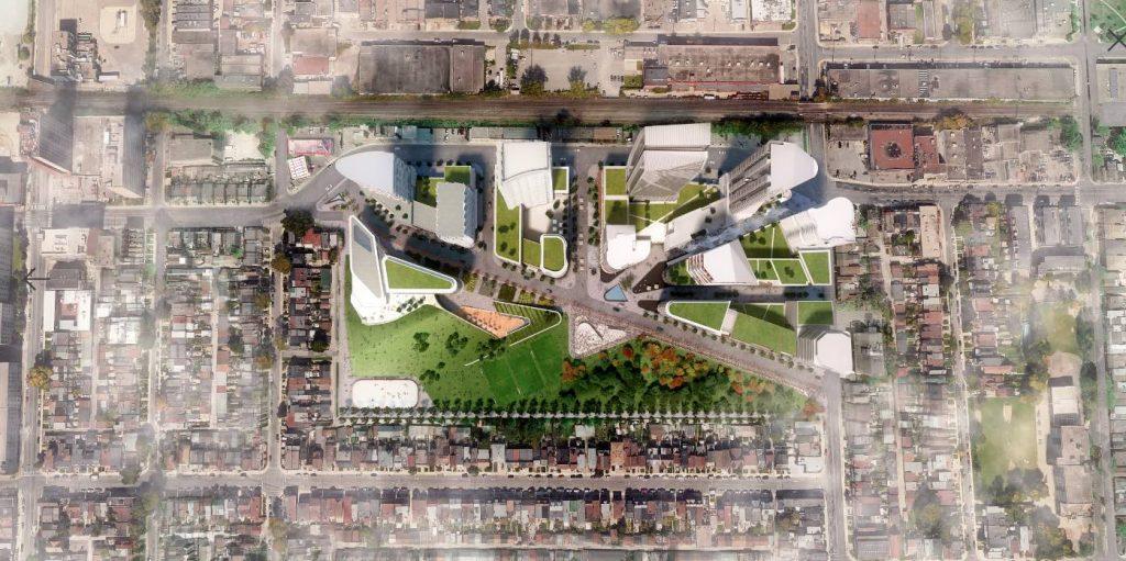 gallery-mall-development-aerial