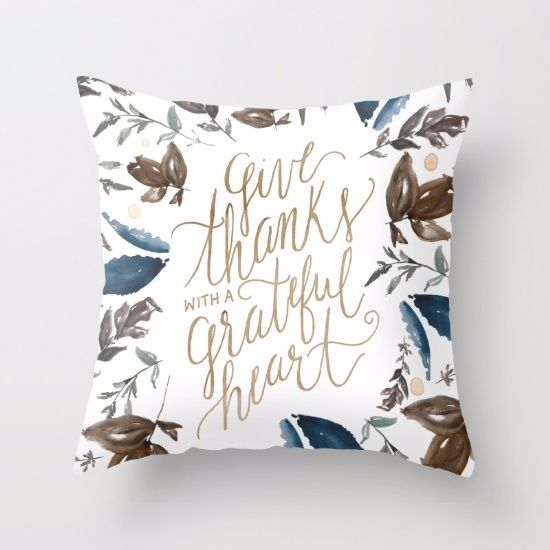 give-thanks-pillow-compressed