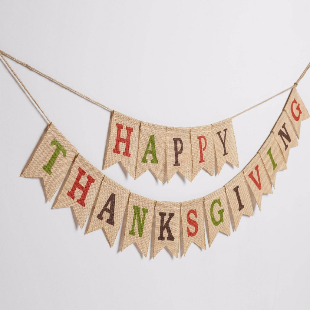 happy thanksgiving-compressed
