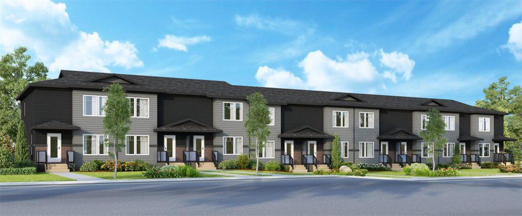 hudson-condominiums-exterior