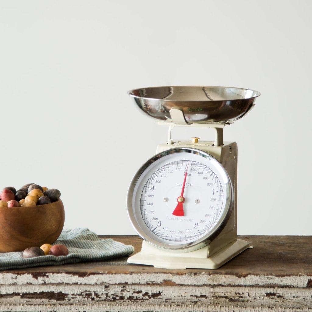 kitchen scale-min