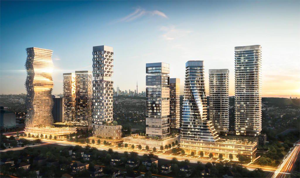 m-city-condos