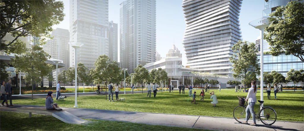 m-city-park