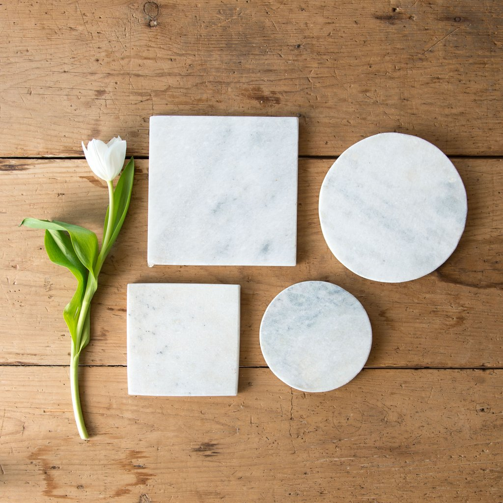 marble bases-min