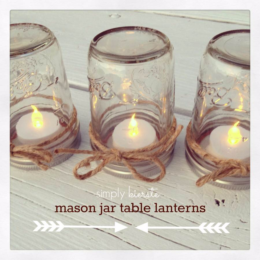 mason-jar-lantern-compressed