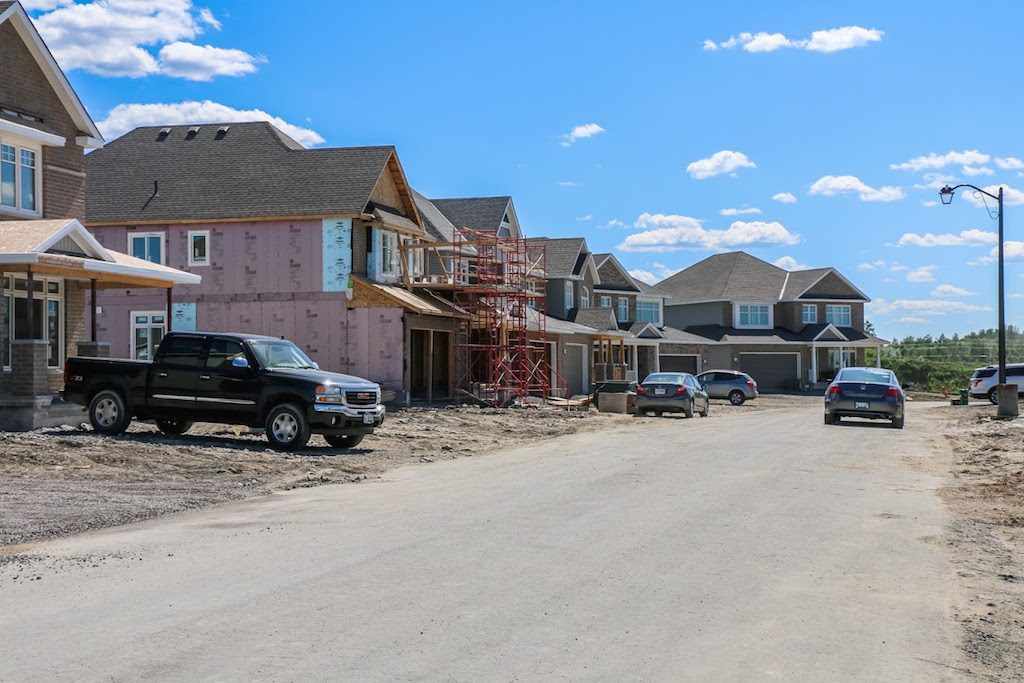 new-home-sales-toronto-august-2016