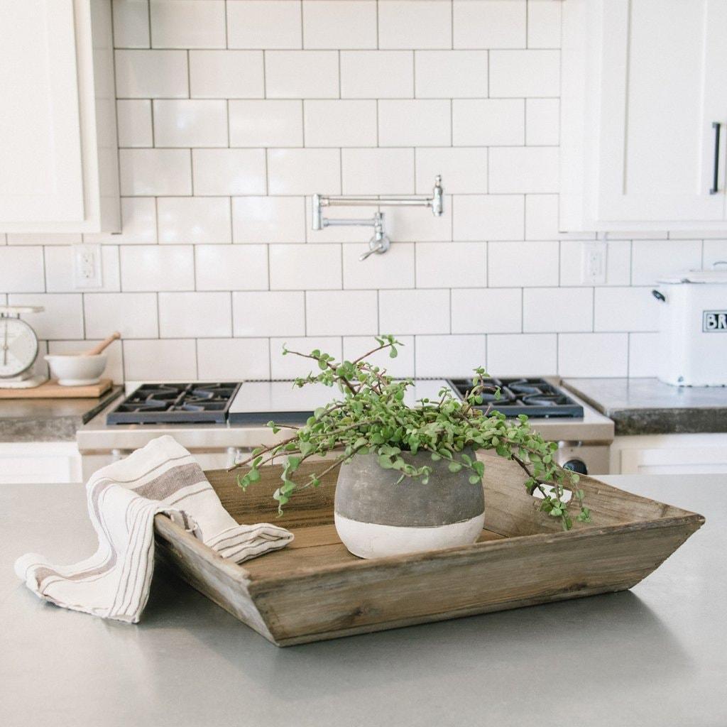 reclaimed wood tray-min