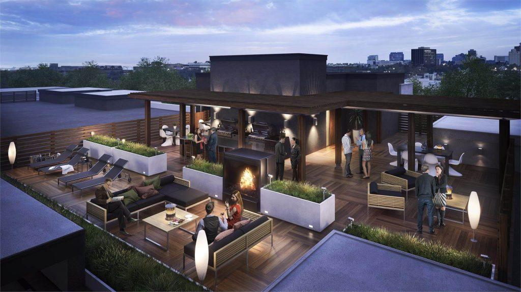 rooftop-compressed