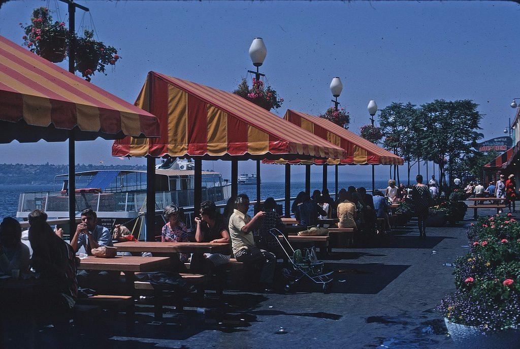 seattle-waterfront-14