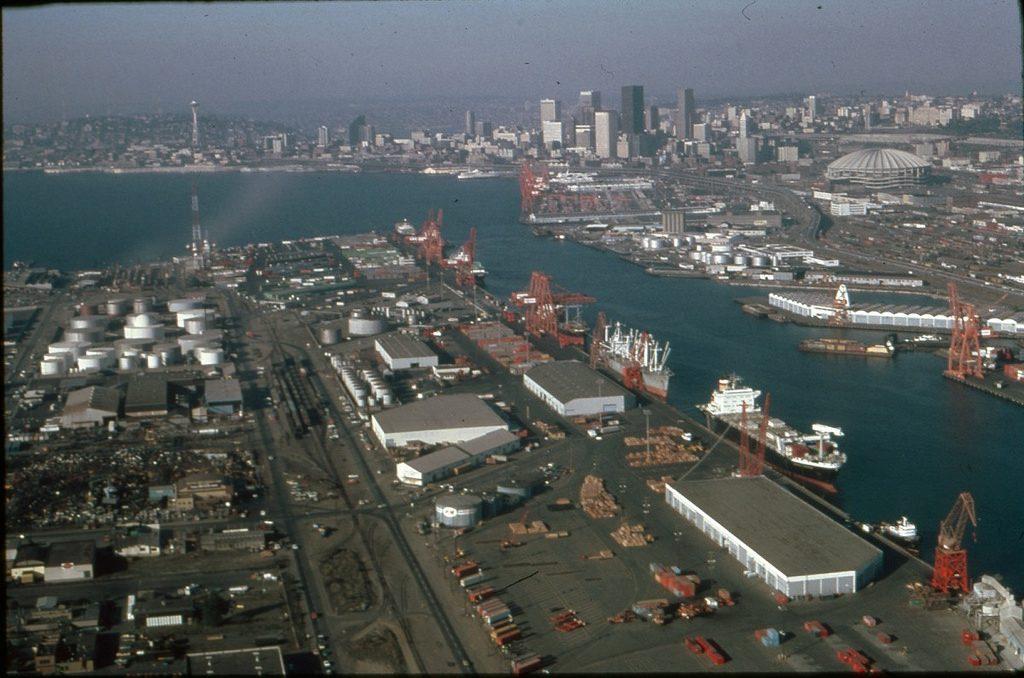 seattle-waterfront-17