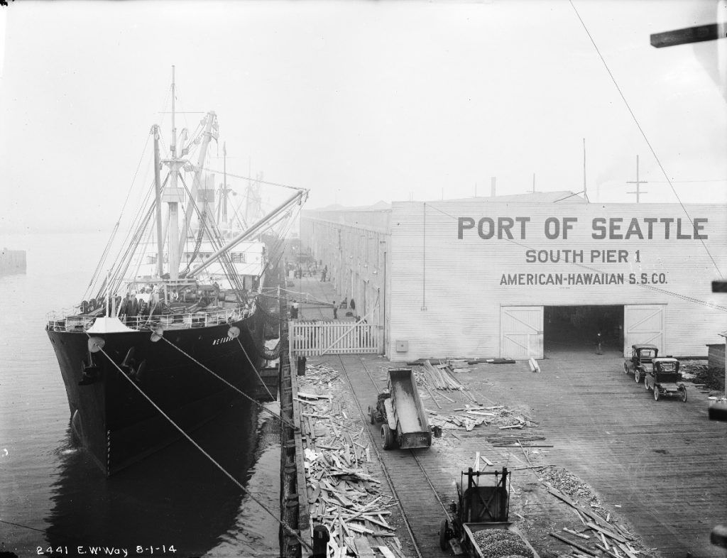 seattle-waterfront-2