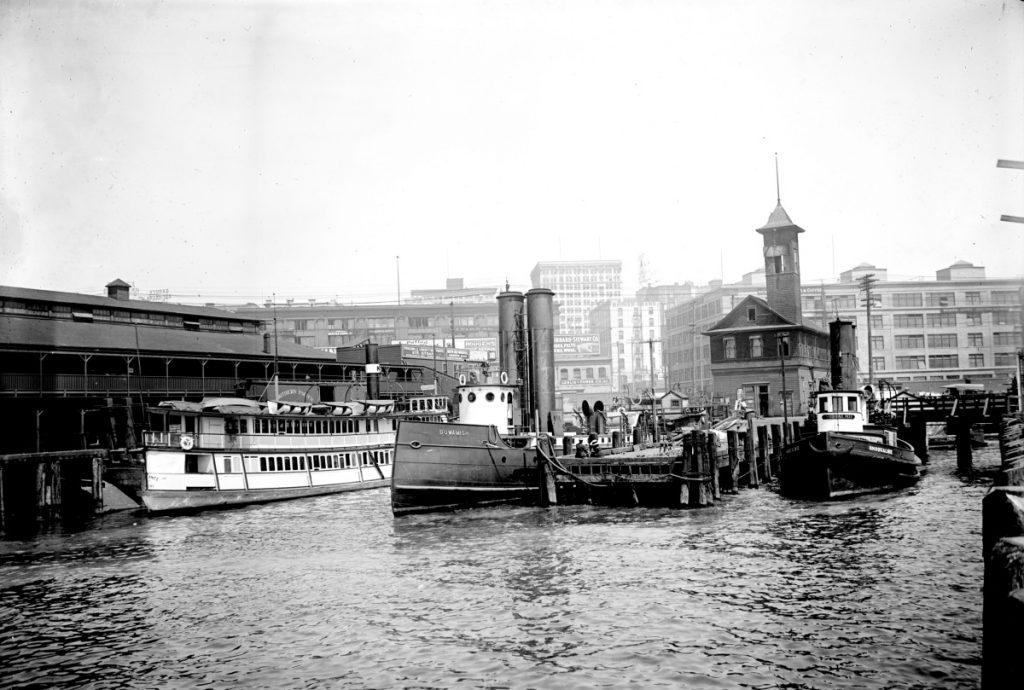 seattle-waterfront-4