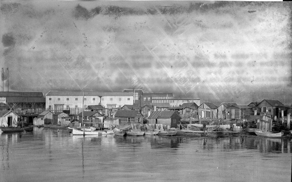 seattle-waterfront-5