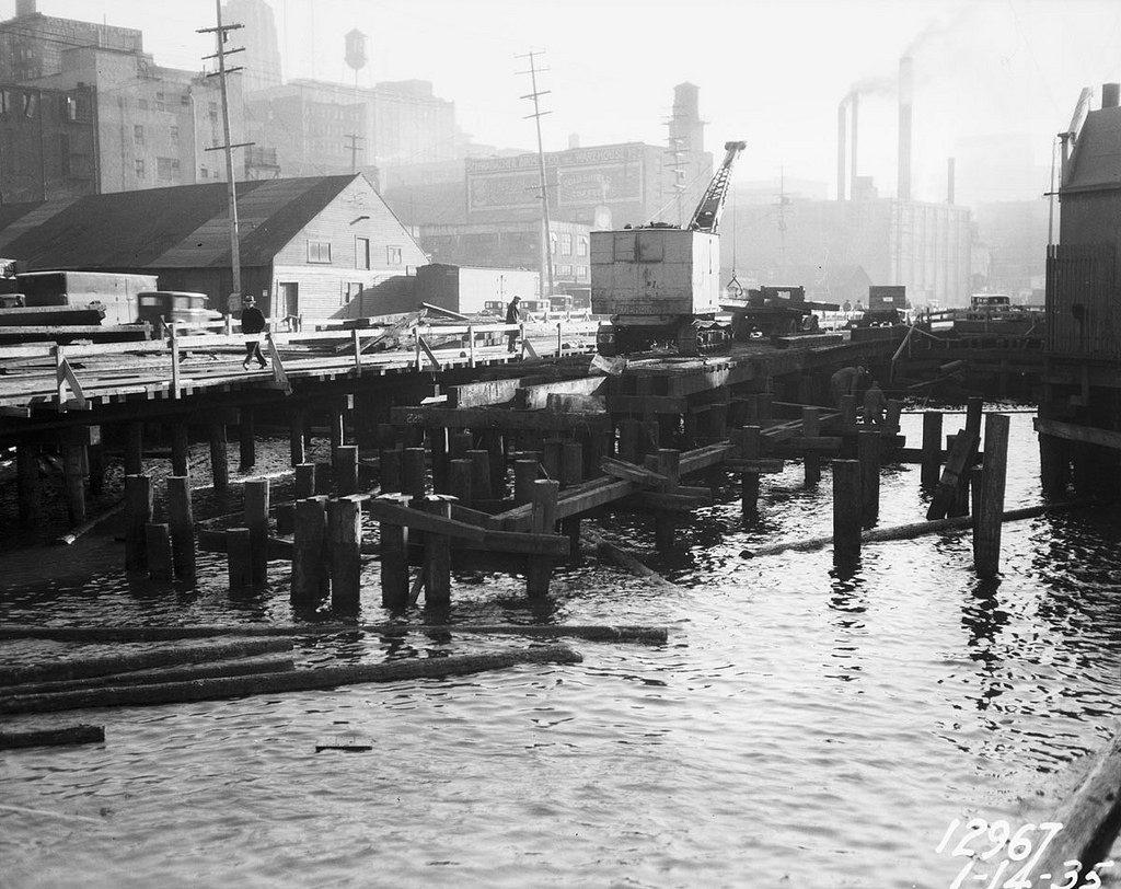 seattle-waterfront-9