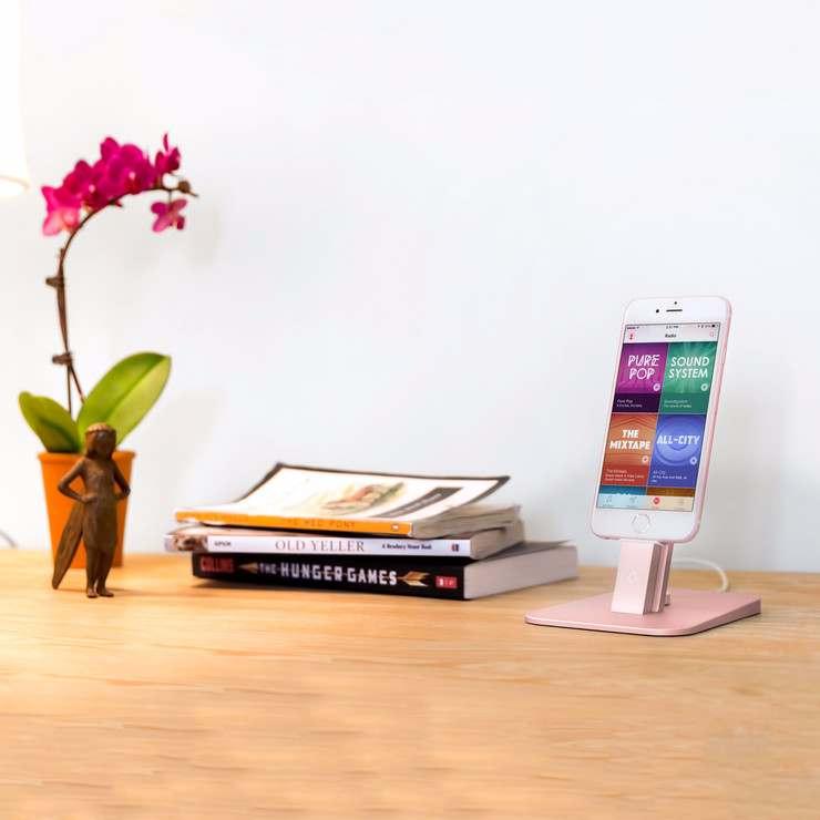 smartphone stand-compressed