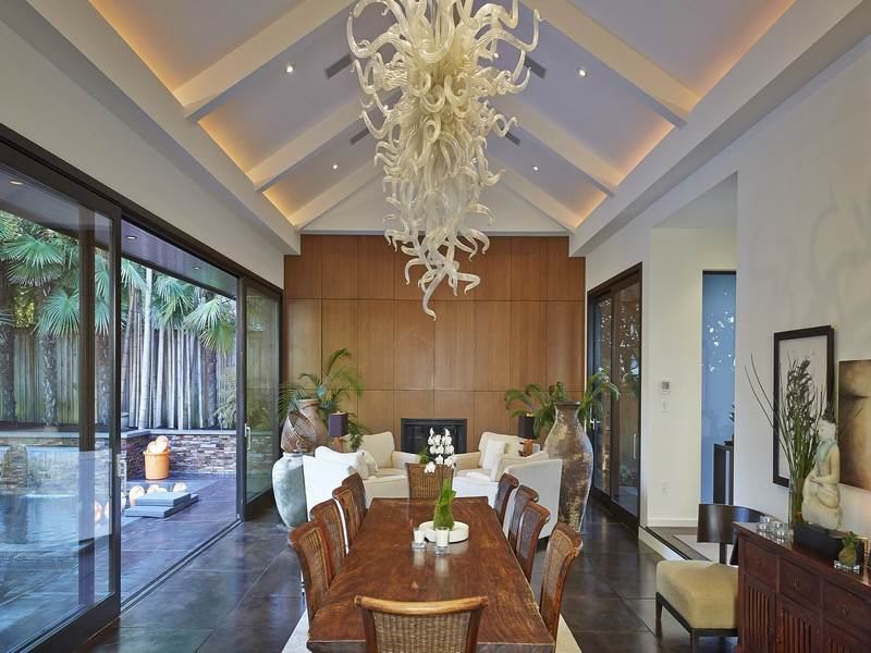 southeast-asian-home-dining