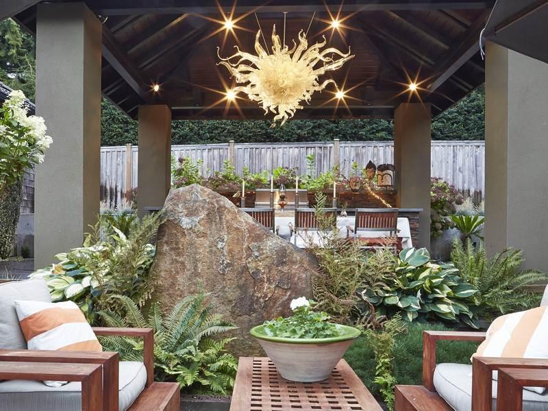 southeast-asian-home-patio