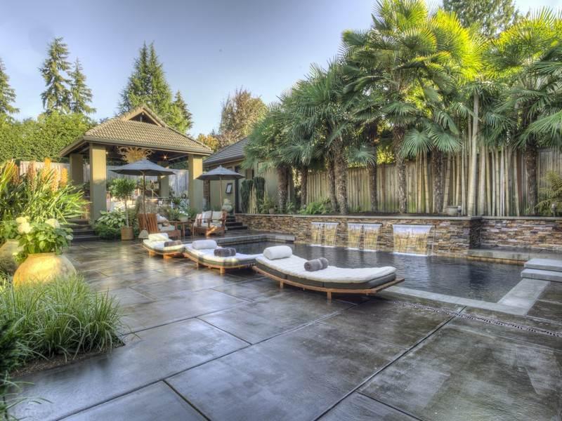 southeast-asian-home-pool