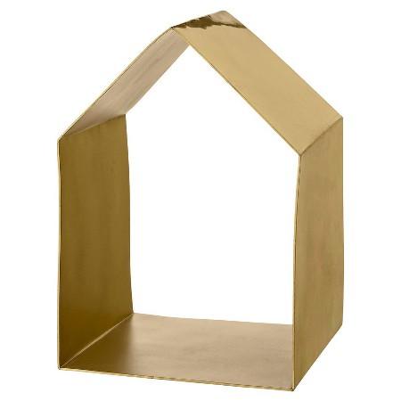 target house shelf-min