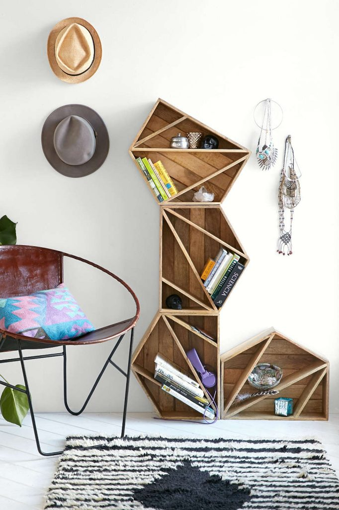 uo stacked shelves-min